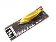 Пилькер Tict Maetel Mini 14.0g #1861