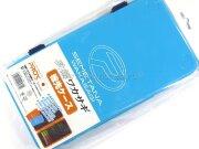 Коробка для приманок Prox PX822B #Синий
