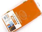 Коробка для приманок Prox PX822O #Оранжевый