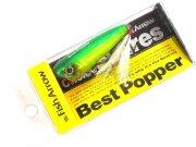 Поппер Fish Arrow Best Popper F 55mm 6.0g #2830