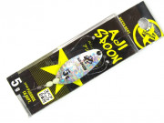 Оснастка на ставриду Xesta Aji Spoon 5.0g #9116