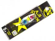 Оснастка на ставриду Xesta Aji Spoon 5.0g #9130