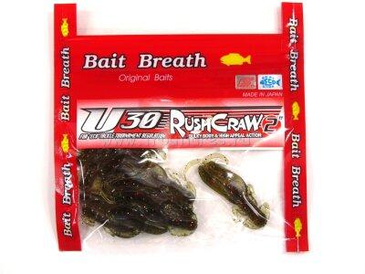 """Рачок Bait Breath U30 Rush Craw 2"""" #295 8шт/уп"""