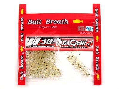 """Рачок Bait Breath U30 Rush Craw 2"""" #974 8шт/уп"""
