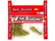 """Рачок Bait Breath U30 Rush Craw 2"""" #297 8шт/уп"""