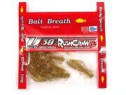 """Рачок Bait Breath U30 Rush Craw 2"""" #296 8шт/уп"""