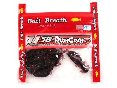 """Рачок Bait Breath U30 Rush Craw 2"""" #042 8шт/уп"""