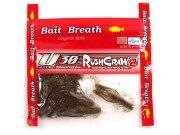 """Рачок Bait Breath U30 Rush Craw 2"""" #971 8шт/уп"""