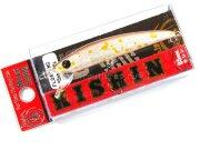 Воблер Mukai Kishin F 65mm 2.8g #5832