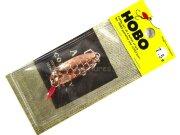 Блесна Anglo&Company Hobo Spoon 7.5g #Copper