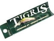 Воблер Tigris Dens Deep S 37mm 2.3g #0570