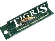 Воблер Tigris Dens Deep S 37mm 2.3g #0518