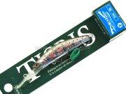 Воблер Tigris Dens Medium Deep F 70mm 8.0g #3014