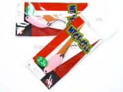 Блесна Rob Lure Mega-Gill 2.3g #14 Standart color