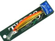 Воблер Tigris Dens Medium Deep F 90mm 12.0g #3281
