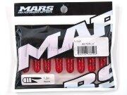 """Кальмар Mars Pagrus Midget 1.2"""" #03 8шт/уп"""