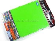 Коробка для блёсен RingStar DMA-1500SS #Зеленый