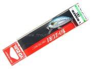 Воблер Duel Yo-Zuri L-Minnow S 33mm 3.5g #M102