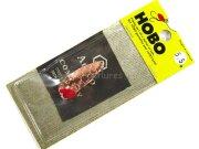 Блесна Anglo&Company Hobo Spoon 5.5g #Copper