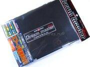 Коробка для блёсен RingStar DMA-1500SS #Черный