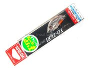Воблер Duel Yo-Zuri L-Minnow Single Hook F 33mm 2.5g #IK