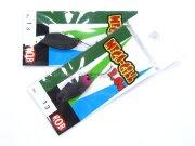 Блесна Rob Lure Mega-Gill 3.0g #13 Standart color
