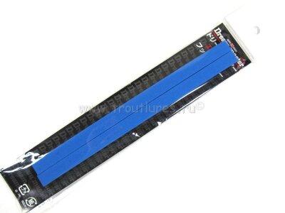 Сменные полоски RingStar 18.5cm