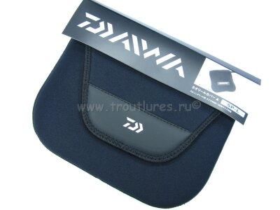 Чехол для катушки Daiwa Neo Reel Cover А SP #размер L