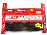 "Слаг Bait Breath U30 Fishtail 4.5"" #529 8шт/уп"