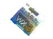 Плетеный шнур YGK Lonfort Realdtex Premium WX8 9.0lb #0.3 150m #Многоцветный