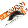 Стример Vanfook Rabbit Leech RC-25BL 2.0g., крюк 8 #2680