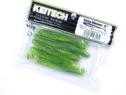 "Виброхвост Keitech Easy Shiner 3"" #424"