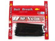 """Червь Bait Breath U30 Vein 3.8"""" #956 10шт/уп"""