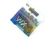 Плетеный шнур YGK Lonfort Realdtex Premium WX8 12.0lb #0.4 210m #Многоцветный