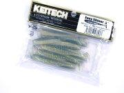 "Виброхвост Keitech Easy Shiner 3"" #426"