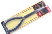 Плоскогубцы ValleYhill Super Long Nose Pliers
