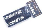 Ремень зажим для удилищ ValleYhill Rod Belt 2шт/уп